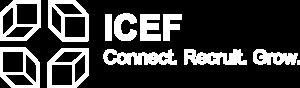 Certificados por ICEF